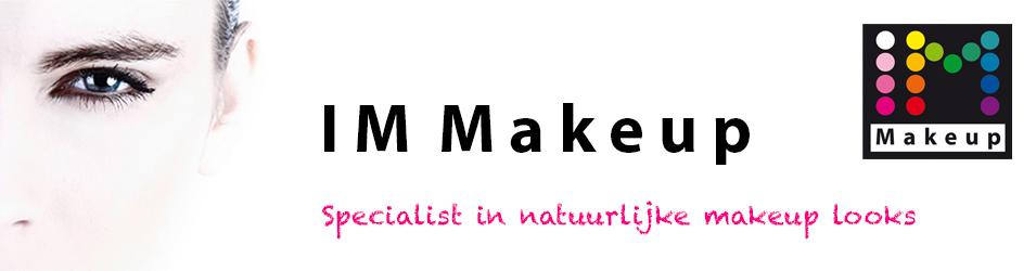 IM Makeup